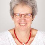 Vera Gerhard